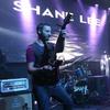 Ryan_Shafer
