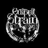 Culprit Strain