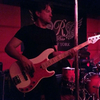 Johnny Fila Bassist