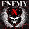 enemyxchris