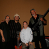 Two Dogs Band
