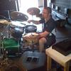 Berklee Pro Drummer