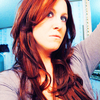 Heidi-the-redhead