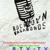 rocktownvagabonds