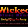 WickedBluesBand