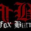 FoxBURN