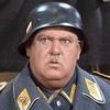 Sergeant_Schultz