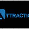 attractionband