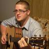 Justin Andrew Jenkins
