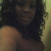 Michelle2003