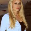 Katrina Sue