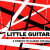 little_guitars_nj