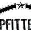 Shipfitters