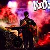VooDoo Avenue