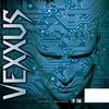 Vexxus