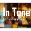 IN TONE NATION