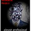 The Divinorum Project