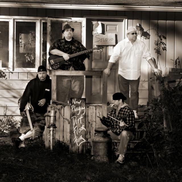Flooring For Dirt Floor: Band In Mountville PA