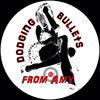 Dodging_Bullets_from_Amy