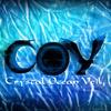 COV469722