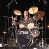 drumboy47