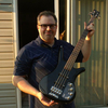 kentuckybassist
