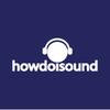 howdoisound