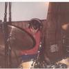 Drumslinger48