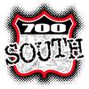 700 South