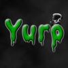 Yurp_ATL
