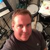 drummerman951