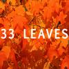 33leaves