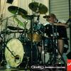 Zack The Drummer
