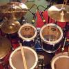 drummer4573