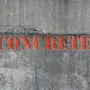 Concrete Band