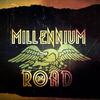 Millennium Road