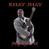 khay478899