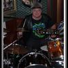 DrummerLITom