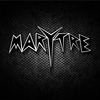 marytre