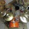 Gretsch Drummer 616