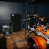 bassplayer480421