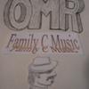 FAMILYCMUSIC