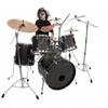 American Rock Drummer