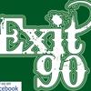 Exit 90