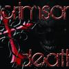 crimson482039