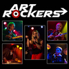 The Art Rockers