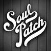 soulpatchboise