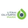UtahOlympicPark