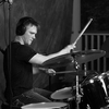 Matt Brown_Drummer