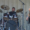 drummerkel